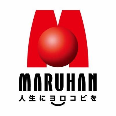 マルハン 休業 店舗